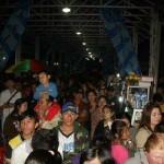 Warga Tomohon Berharap Pesta Rakyat HUT Kota Jadi Agenda Tetap