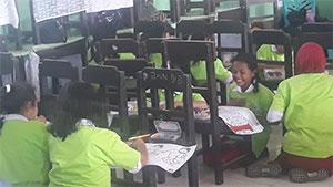 SDN 12 Manado