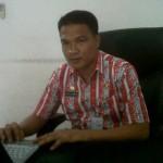 Hari ini Pemkab Mitra Gelar Perekaman e-KTP di Desa Minanga
