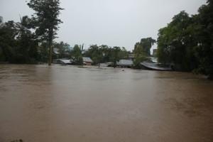 bitung, banjir bitung