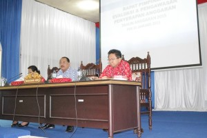Sekkot Bitung , Edison Humiang , bitung, SKPD