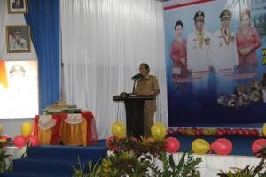 Walikota Bitung, bitung, Partai Keadilan Persatuan Indonesia , PKPI,