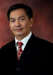 Caroll Senduk, PDIP Tomohon
