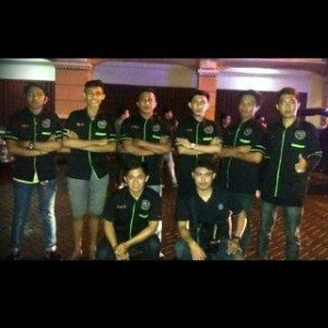Manado Ninja Club