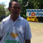Kerjasama Polisi, Pol PP Tomohon akan Razia KTP di Tempat Kost