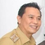 Kader Golkar: JFE Harga Mati Calon Walikota Tomohon