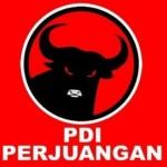 Kader PDI-P Minahasa Support Olly Dondokambey di Pilgub Sulut