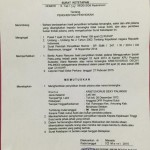 Tak Cukup Bukti, Polda Sulut SP3 Kasus Dugaan Ipal KDP