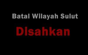 Provinsi Sulawesi Utara,  Menteri Dalam Negeri,  Dra Lynda Watania MM MSi