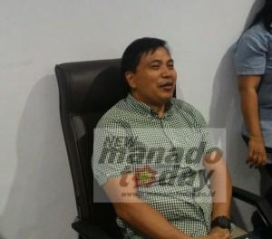 Pra Ujian Nasional , Ujian Nasional, Komisi 4 DPRD Sulut, James Karinda