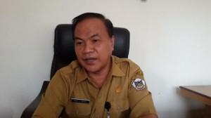 Sambut Penilaian Wahana Tata Nugraha, Warga Tomohon Diminta Berbenah