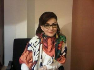 Christiani Eugenia Paruntu, Minahasa Selatan, Paskah