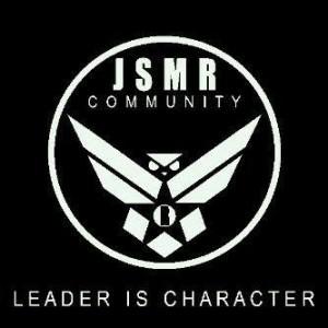 JSMR Community