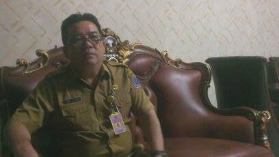 RSJ Ratumbuysang, RSUD Manado, Rumah Sakit Konsep Mall, Jemmy Lampus