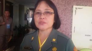 SMAN 1 Tomohon, Dra Meitha Tambengi MM, tomohon, ujian nasional