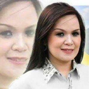 SAS Ajak Wanita Tomohon Jadi Kartini Masa Kini