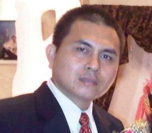 Disperindag Sulut,  Alwy Pontoh SE Msi, Desa Industri , sulut, sulawesi utara,