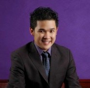Brenti Jo Bagate , polda sulut, sulawesi utara, anggota DPRD Provinsi Sulut, Billy Lombok SH,