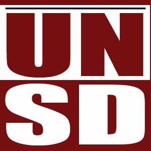 Ujian Nasional, UN