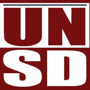 Walikota Bitung, Ujian Nasional SD, UN SD