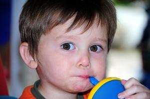 Infeksi, Saluran kemih, anak, Kultur urin