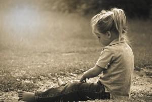 Keterbelakangan Mental, mental, anak, Retardasi mental