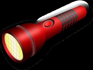 Terapi Cahaya , Fototerapi, kesehattan,