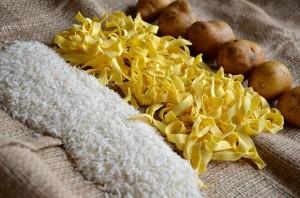 Lima Makanan Ini Ampuh Turunkan Kolesterol