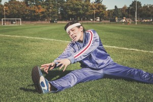 Kelelahan, kesehatan, tips kesehatan