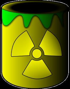 Racun, tertelan racun, pertolongan pertama keracunan, tips sehat
