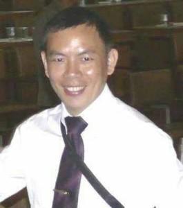 Retribusi Kebersihan, Dinas Tarumansa, Drs ODS Mandagi, DPRD Tomohon