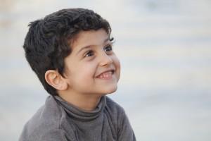 Keras Kepala, anak agresif, parenting