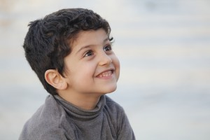 parenting, tips parenting, mengasuh anak