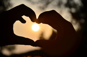 pacaran, tips cinta, cinta, love