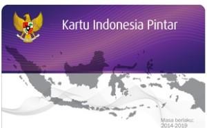 Kartu Indonesia Pintar , Minahasa Tenggara, juknis, Drs Hans Mokat ,Disnakertransos