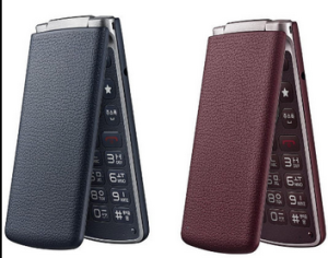 LG Gentle, Smartphone Lipat,  Android 5.1 , spesifikasi LG Gentle, harga LG Gentle