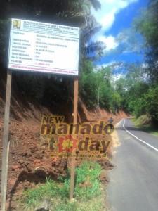 Motoling,Poopo ,Kecamatan Ranoyapo , Worotican