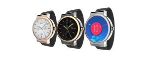 Axon Lux, Axon Mini ,Axon Watch, ZTE, harga Axon Lux, spesifikasi Axon Lux