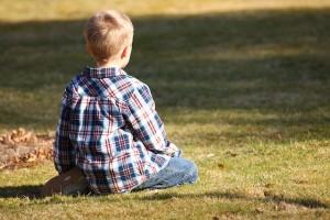 Depresi Ayah Dapat Mempengaruhi Anak, Bahkan Sebelum Mereka Lahir