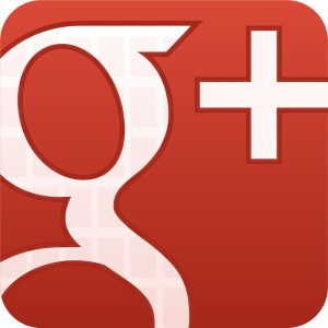 Google+ Photos, Google Photos, google