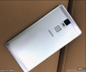 Mstar , Mstar S700 Pro , spesifikasi Mstar S700 Pro , ponsel cina, harga Mstar S700 Pro
