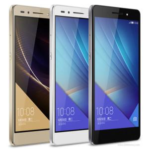 Huawei Honor 7, harga Huawei Honor 7, spesifikasi Huawei Honor 7,