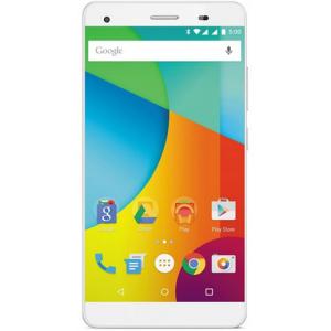 Lava Pixel V1 , harga Lava Pixel V1 , spesifikasi Lava Pixel V1 , Android One