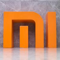 Xiaomi, MIUI 7 ,