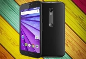 Motorola ,Moto G (2015), harga Moto G (2015), spesifikasi Moto G (2015)