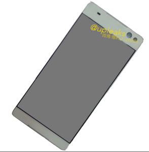 Xperia C5 Ultra, sony xperia, spesifikasi Xperia C5 Ultra,