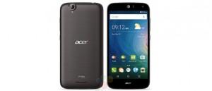 Acer Liquid Z630 , harga Acer Liquid Z630 , spesifikasi Liquid Z530 , acer,