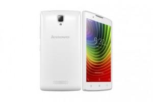 Lenovo A2010 , lenovo, harga Lenovo A2010 , spesifikasi Lenovo A2010 ,Smartphone 4G