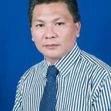 Wakil Ketua DPRD Tomohon Youddy YY Moningka SIP