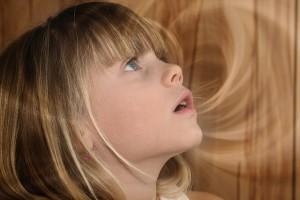 Migrain, Migrain pada anak, kesehatan, tips sehat